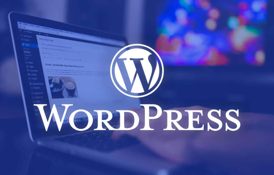 wordpress developer jobs remote