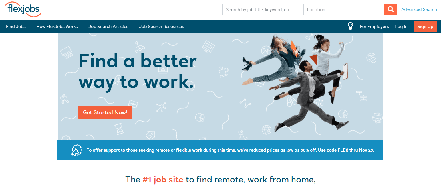 remote wordpress development jobs