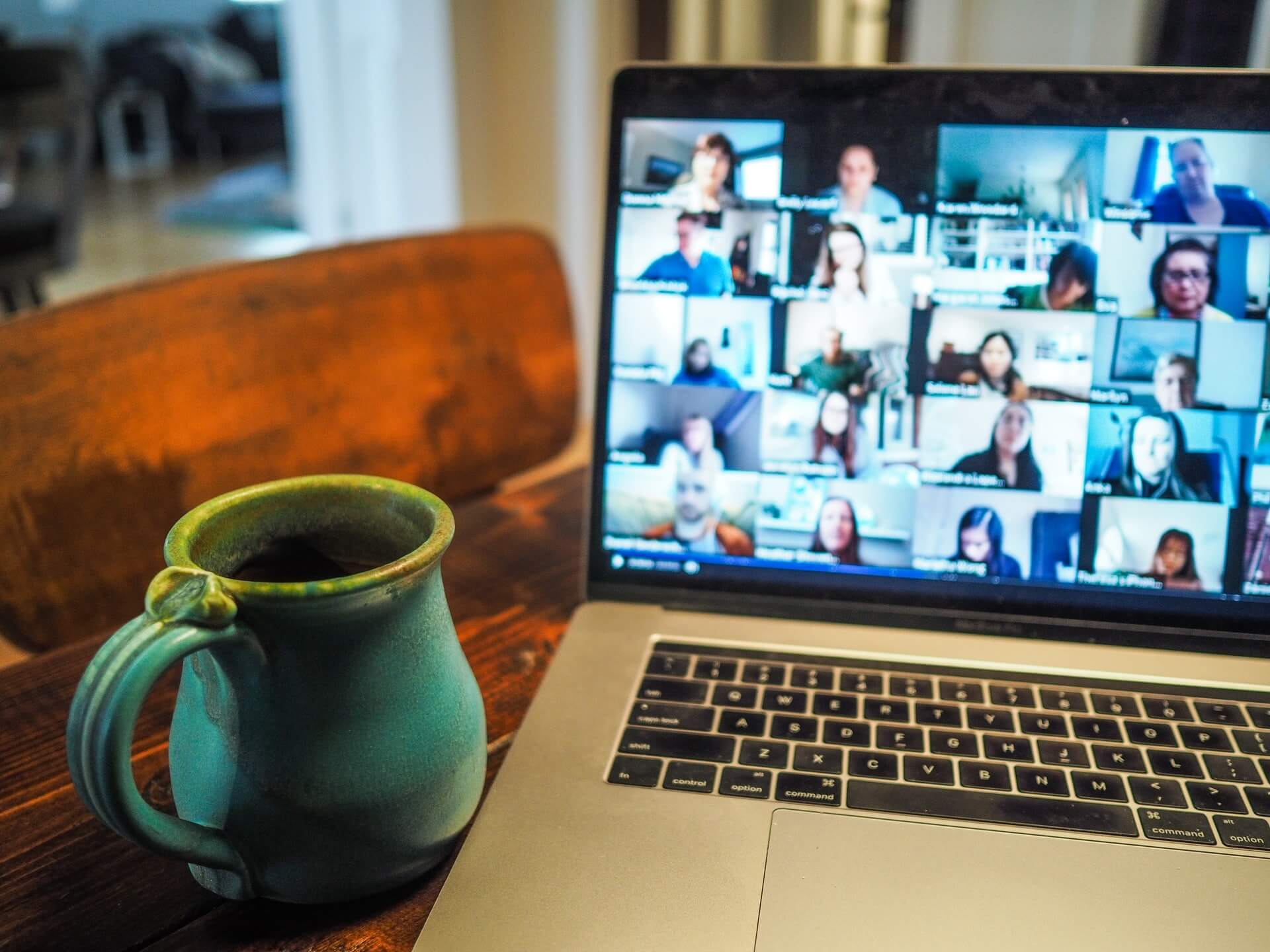 Remote Remedy: How to Make it Work for Your Business